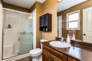 Photo 10: 58 46840 RUSSELL Road in Sardis: Promontory Townhouse for sale : MLS®# R2388930