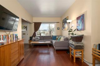 Photo 6: 266 E 26TH AVENUE in Vancouver: Main House for sale (Vancouver East)  : MLS®# R2358788