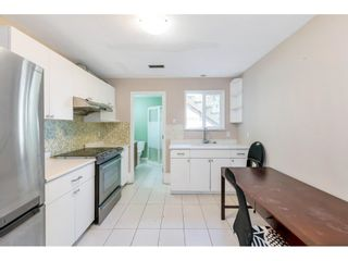 """Photo 26: 9331 ALGOMA Drive in Richmond: McNair House for sale in """"MCNAIR"""" : MLS®# R2567133"""