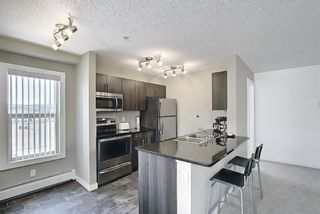 Photo 13: 3202 625 Glenbow Drive: Cochrane Apartment for sale : MLS®# A1096916