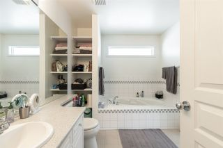 Photo 28: 9431 101 Street in Edmonton: Zone 12 House for sale : MLS®# E4236743