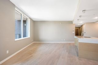 Photo 5: 111 508 W 29TH Avenue in Vancouver: Cambie Condo for sale (Vancouver West)  : MLS®# R2610015