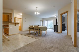 Photo 9: 165 223 Tuscany Springs Boulevard NW in Calgary: Tuscany Apartment for sale : MLS®# A1137664