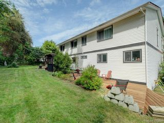 Photo 27: 6771 Foreman Heights Dr in SOOKE: Sk Broomhill House for sale (Sooke)  : MLS®# 820158