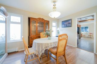Photo 7: 7280 SCHAEFER Avenue in Richmond: Broadmoor House for sale : MLS®# R2553710