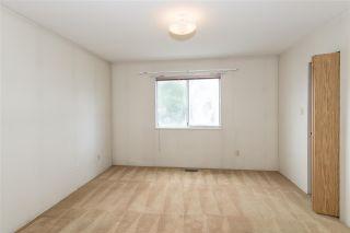 Photo 9: 7944 EDMONDS Street in Burnaby: East Burnaby 1/2 Duplex for sale (Burnaby East)  : MLS®# R2591860