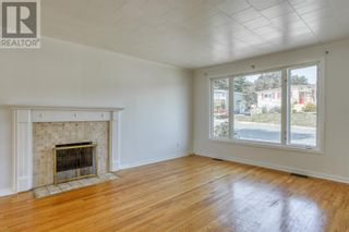 Photo 21: 5 NIGHTINGALE Road in ST.JOHN'S: House for sale : MLS®# 1235976