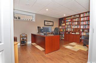 Photo 31: 4802 Sandpiper Crescent East in Regina: The Creeks Residential for sale : MLS®# SK873841