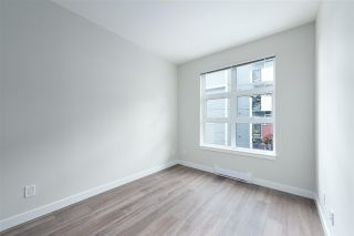 """Photo 10: 211 10838 WHALLEY Boulevard in Surrey: Bolivar Heights Condo for sale in """"MAVERICK"""" (North Surrey)  : MLS®# R2618113"""