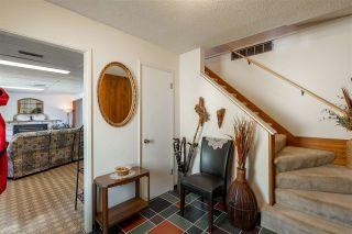 Photo 2: 5502 44 Avenue in Delta: Delta Manor House for sale (Ladner)  : MLS®# R2510731