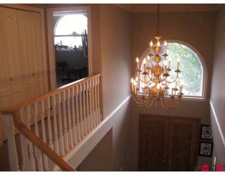 """Photo 10: 3582 VIEWMOUNT Place in Abbotsford: Abbotsford West House for sale in """"RIDGEVIEW & VIEWMOUNT"""" : MLS®# F2901793"""