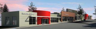 Photo 3: 435 Hawks Ridge Boulevard NW in Edmonton: Zone 59 Retail for lease : MLS®# E4260515