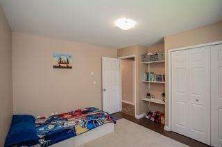 Photo 29: 2218 W Gould Rd in : Na Cedar House for sale (Nanaimo)  : MLS®# 875344