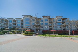 """Photo 27: 314 8180 JONES Road in Richmond: Brighouse South Condo for sale in """"Laguna Phase 3"""" : MLS®# R2568305"""