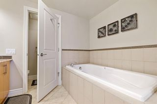 Photo 24: 1701 920 5 Avenue SW in Calgary: Downtown Commercial Core Apartment for sale : MLS®# A1139427