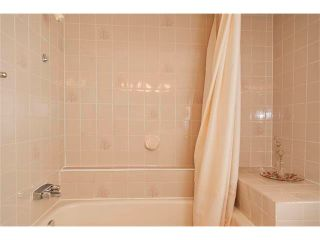 Photo 11: 28 SHAWCLIFFE Circle SW in Calgary: Shawnessy House for sale : MLS®# C4055975