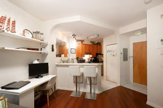 """Photo 3: 108 6833 VILLAGE Green in Burnaby: Highgate Condo for sale in """"CARMEL"""" (Burnaby South)  : MLS®# R2386934"""