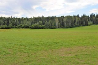 Photo 3: 5778 CLOUSTON Road in Quesnel: Quesnel - Rural North Agri-Business for sale (Quesnel (Zone 28))  : MLS®# C8036085