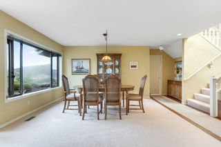 """Photo 10: 5220 TIMBERFEILD Lane in West Vancouver: Upper Caulfeild House for sale in """"Sahalee"""" : MLS®# R2574953"""