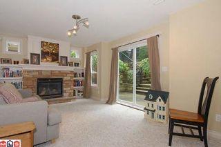 Photo 8: 16425 HIGH PARK AV: House for sale (Morgan Creek)  : MLS®# F1123664