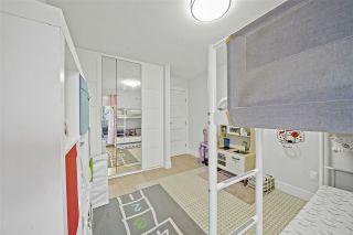 """Photo 18: 211 1877 W 5TH Avenue in Vancouver: Kitsilano Condo for sale in """"5TH AVENUE WEST"""" (Vancouver West)  : MLS®# R2548943"""
