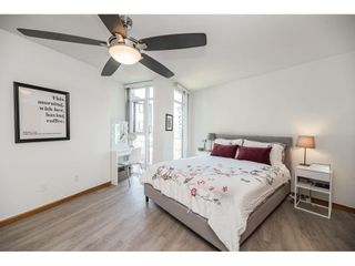 """Photo 15: 415 7 RIALTO Court in New Westminster: Quay Condo for sale in """"MURANO LOFTS"""" : MLS®# R2573007"""