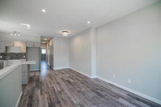 Photo 10: 628 Redwood Avenue in Winnipeg: Residential for sale (4A)  : MLS®# 1920297