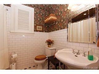Photo 10: 1036 Munro St in VICTORIA: Es Old Esquimalt House for sale (Esquimalt)  : MLS®# 653807