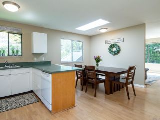 Photo 9: 2860B COUNTRY Close in CAMPBELL RIVER: CR Willow Point Half Duplex for sale (Campbell River)  : MLS®# 813934