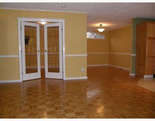Photo 6: 11633 203RD Street in Maple_Ridge: Southwest Maple Ridge House for sale (Maple Ridge)  : MLS®# V682020