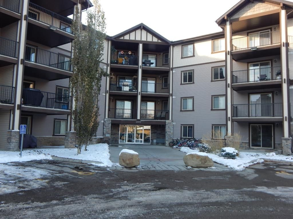 Photo 6: Photos: 4208 60 Panatella Street NW in Calgary: Panorama Hills Apartment for sale : MLS®# A1046140