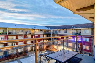 Photo 20: 440 23 MILLRISE Drive SW in Calgary: Millrise Apartment for sale : MLS®# A1055285
