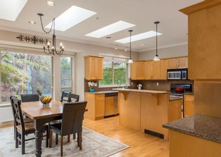 """Photo 19: 158 STONEGATE Drive: Furry Creek House for sale in """"Furry Creek"""" (West Vancouver)  : MLS®# R2549298"""
