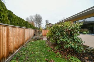 Photo 24: 8 50 Anderton Ave in : CV Courtenay City Row/Townhouse for sale (Comox Valley)  : MLS®# 863172