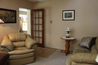 Photo 3: 20 Pine Court in Northumberland/ Trent Hills/Warkworth: House for sale : MLS®# 140196