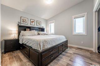 Photo 17: Gryba Acreage in Grant: Residential for sale (Grant Rm No. 372)  : MLS®# SK863852