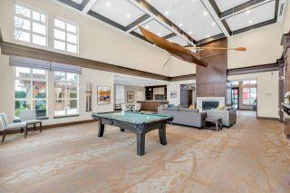 """Photo 21: 319 3323 151 Street in Surrey: Morgan Creek Condo for sale in """"Harvard Gardens - Elgin House"""" (South Surrey White Rock)  : MLS®# R2481310"""