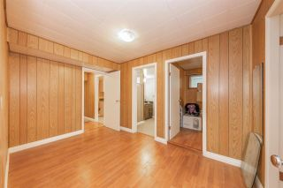 Photo 17: 6949 LAUREL Street in Vancouver: South Cambie House for sale (Vancouver West)  : MLS®# R2513946