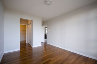 Photo 8: 904 6188 WILSON AVENUE in Burnaby South: Metrotown Home for sale ()  : MLS®# R2442920