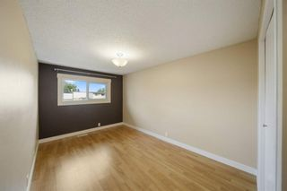 Photo 12: 4307 4A Avenue SE in Calgary: Forest Heights Row/Townhouse for sale : MLS®# A1142368