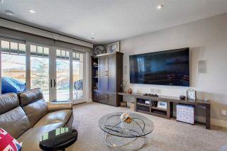 Photo 30: 609 HOWATT Drive in Edmonton: Zone 55 House for sale : MLS®# E4219527
