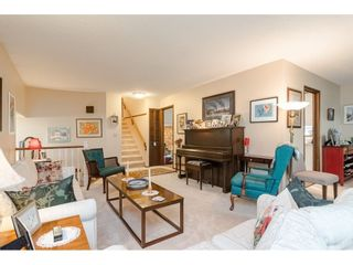 """Photo 8: 3852 196 Street in Langley: Brookswood Langley House for sale in """"Brookswood"""" : MLS®# R2506766"""