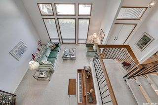 Photo 24: 182 Lakeshore Crescent in Saskatoon: Lakeview SA Residential for sale : MLS®# SK864536