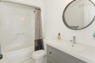 Photo 13: 38 Zacharias Drive in Rosenort: R17 Residential for sale : MLS®# 202105446