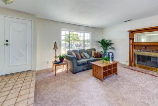 Photo 2: 728 Butterfield Lane in San Marcos: Residential for sale (92069 - San Marcos)  : MLS®# 160017331