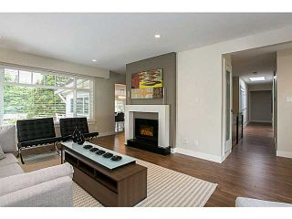 Photo 2: 1325 E 15TH Street in North Vancouver: Westlynn House for sale : MLS®# V1013705