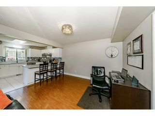 Photo 6: 831 QUADLING Avenue in Coquitlam: Coquitlam West 1/2 Duplex for sale : MLS®# R2412905