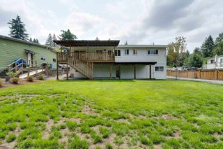 Photo 34: 34443 ETON Crescent in Abbotsford: Abbotsford East House for sale : MLS®# R2598169