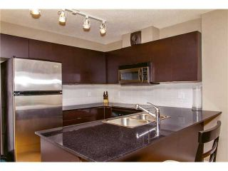 Photo 4: 1103 4178 DAWSON Street in Burnaby: Brentwood Park Condo for sale (Burnaby North)  : MLS®# V988141