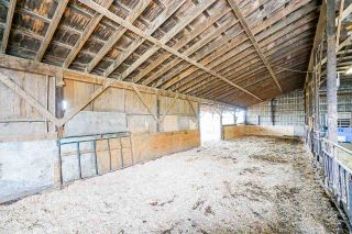Photo 17: 17731 WESTMINSTER Highway in Richmond: East Richmond Agri-Business for sale : MLS®# C8035442
